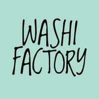 washifactory