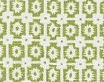 50% Off*** Braemore OXF/PALOMA 301 APPLE Fabric by the Yard