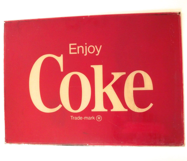 Italy bevete coca cola