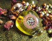 Bouquet of Scorpions handcrafted fragrance oil