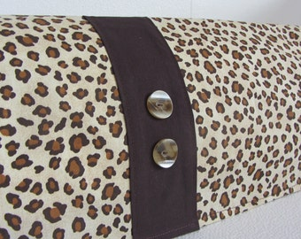Cricut Expression Leopard. FREE SHIPPING In U.S. One available.