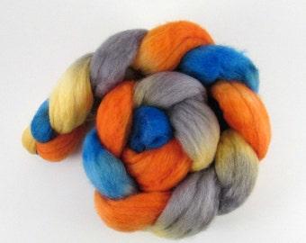 Sneakoscopes - 3.6 oz - Peruvian Wool