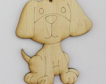 Dog - BAP149