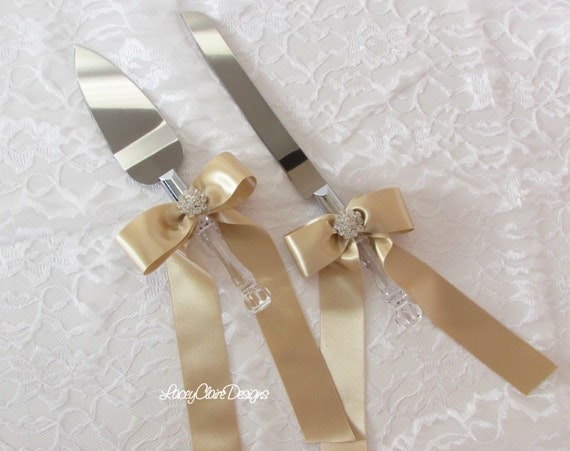 cake cutter for wedding wedding cake server cake cutting set wedding serving set 2197