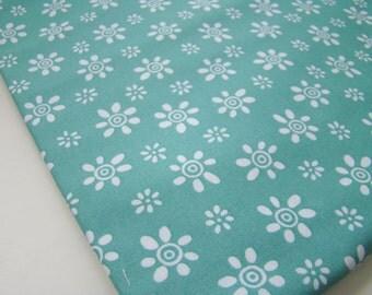 Wee Woodland by Keiki for Moda Fabrics, Green, OOP HTF