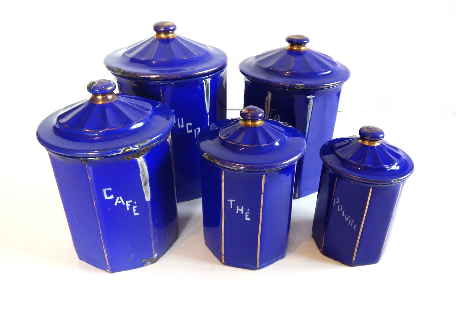 cobalt blue kitchen canisters cobalt blue kitchen canisters 28 images best cobalt 16744