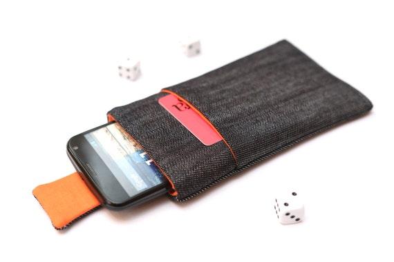 Motorola Moto G5, G5 Plus, Z Force, Moto G4, G4 Plus, G4 Play, Moto X ...