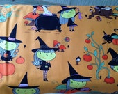 Alexander Henry gwendolyn good witch 1 yard Quilt Fabric SALE