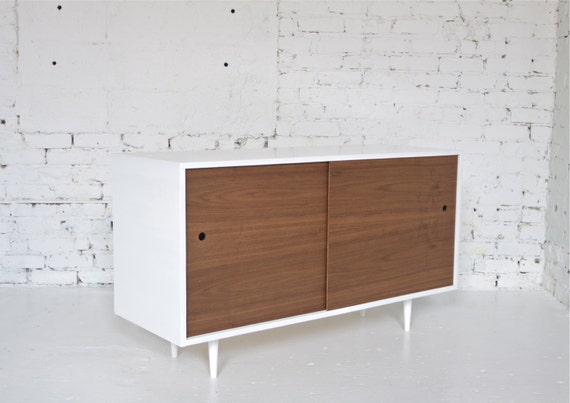 pretty inspiration modern credenza. Like this item  50 Mid Century Modern Inspired Sideboard Credenza
