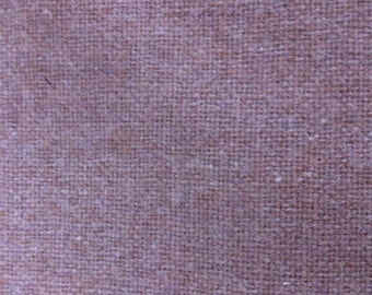 Tan Light Brown Wool Fabric Yardage 3 1/4 yards available SALE 10 per yard Wool Fabric Menswear Wool Winter Wool Fabric One Yard