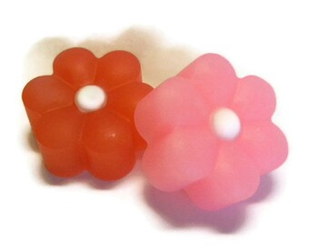 Flower Patch Soaps, pick a fragrance, Mothers Day,  Birthday Gift
