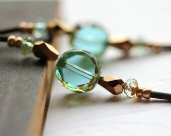 Eyeglass Chain, Eyeglass Necklace, Lanyard, Eyeglass Lanyard, Eye Glass Chain, Glasses Chain, eyeglasses chain, eyeglass holder, eyewear