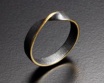 Resultado de imagen para keum boo jewelry