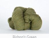 The Fibre Company - Knightsbridge - Bishop's Green