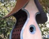 Amazing BIRDHOUSE | Unique BIRD HOUSE Designs | Stylish Birdhouses