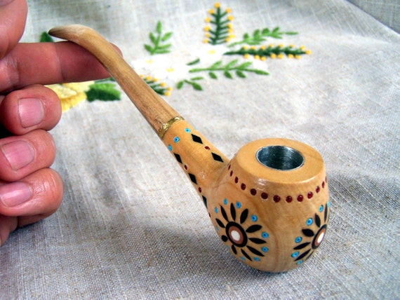 Pipe Tobacco pipe Smoking pipe Wood pipe Wooden pipe Smoking pipes Wood carving Wooden pipes Wood pipes Tobacco pipes Carving wood bowl P10