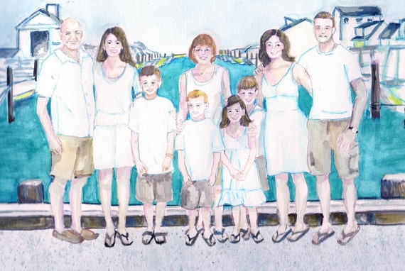 https://www.etsy.com/listing/230613978/custom-family-portrait-watercolor-pen?ref=shop_home_active_21