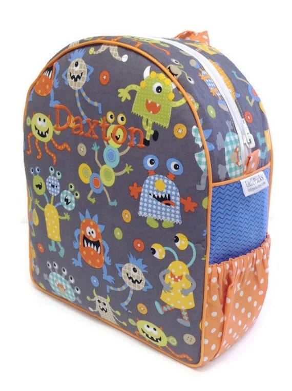 preschool book bags toddler backpack preschool backpack boys backpack by 258