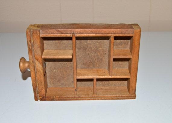 shadow box wood display case shelf shadow box for. Black Bedroom Furniture Sets. Home Design Ideas