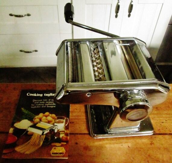 pasta machine macys