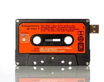 sticktape No.131 64GB