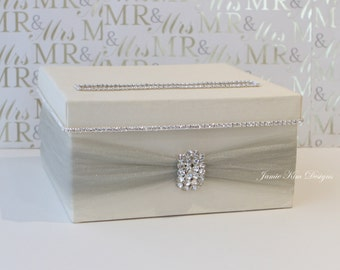 Wedding Card Box, Custom Card Box, Envelop Box, Wishing Well