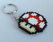 Hama Super Mario item - Accessory
