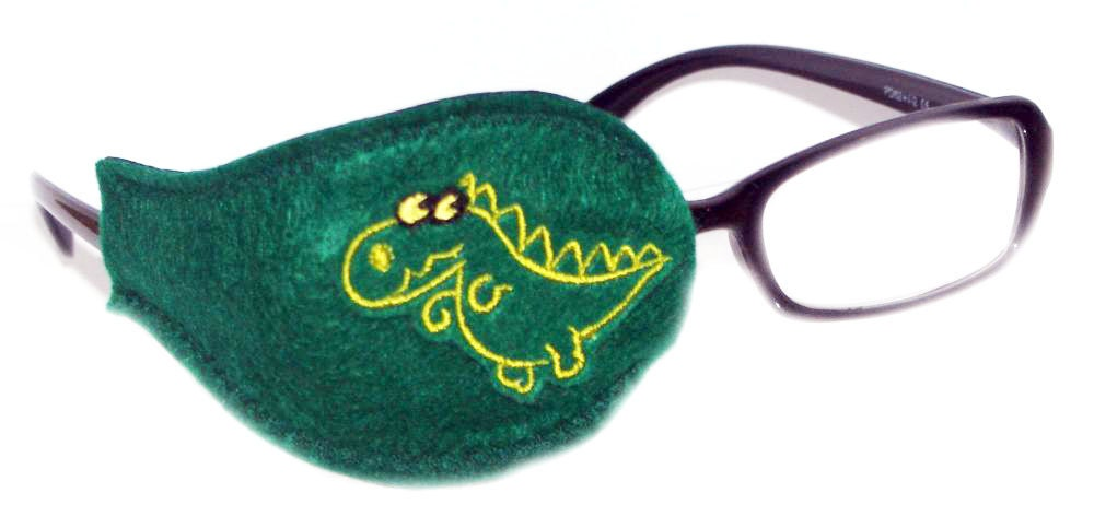 Eyepatchescom - Eye patches for every eyepatch need