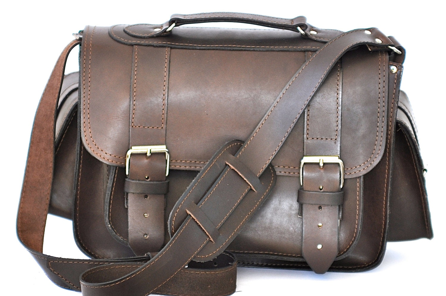 Elegant Youll Find Waxed Canvas Bags, Camera Backpacks, Trailready Commuter Bags And Bags Designed With Women In Mind WP Standard Built The Leather Messenger Bag You Want At $295 The Bag Is Priced Accordin