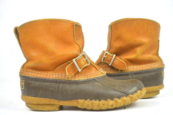Excellent  Designer Follow Macy S Retailer Follow See Suede Boots See Brown Boots