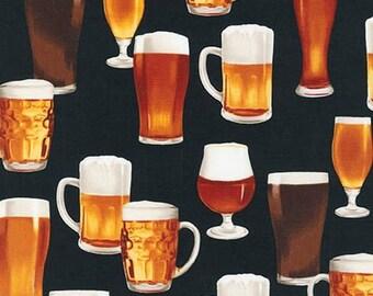 LAST YARD - Kaufman - Cheers - Pints and Mugs