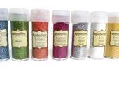 Loose Glitter, Glitter Powder, Craft Glitter, Nail Glitter, Fine Glitter