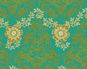 P&B Textiles Daydreams 100% cotton