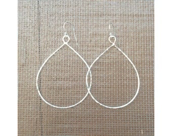 Wai Li'i Earrings