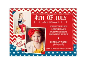 il_340x270.767727752_45ir  Th Of July Newsletter Templates on celebration flyer, stationery free, party invite, office closed sign, black white, fireworks flyer, parade sign, party invitation,