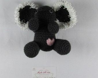 Koala bear Toy