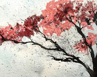 Sakura **SALE**