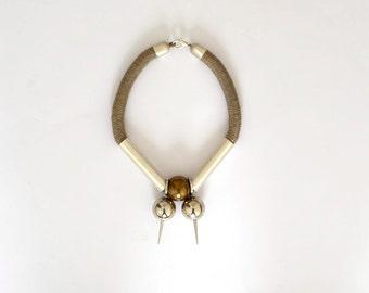 necklace eternus on sale