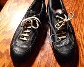 Men's Lace Up Shoes/Sneakers - Campers - Size 43 (US 9 1/2 to 10 1/2)