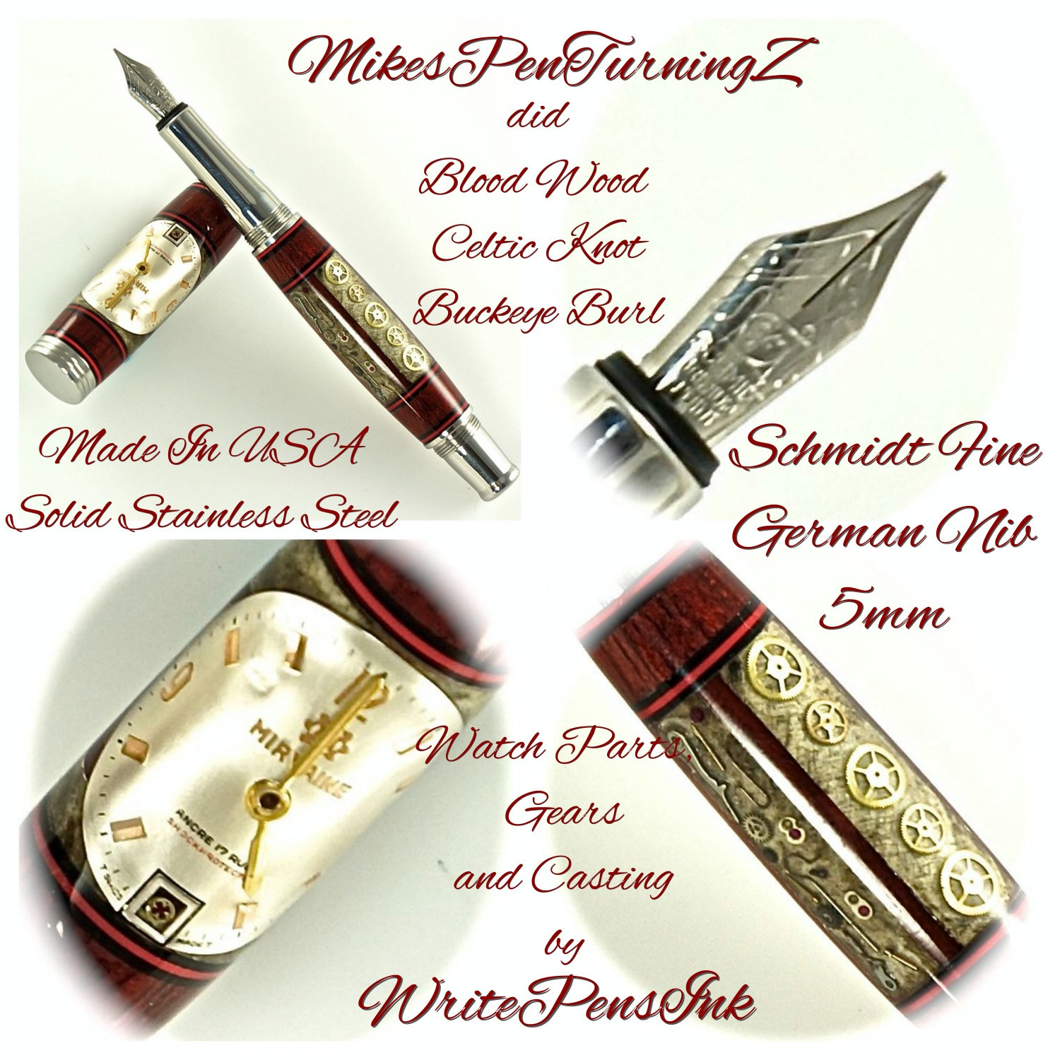 custom writing pens Looking for custom pens from luxury, metal ink pens to affordable, plastic ballpoint ones, we have a wide selection of personalized writing instruments to choose from.