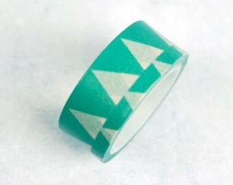 washi tape - scandinavian - PROMO