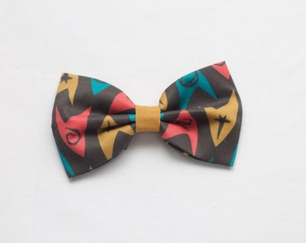 Star Trek Inspired Bow