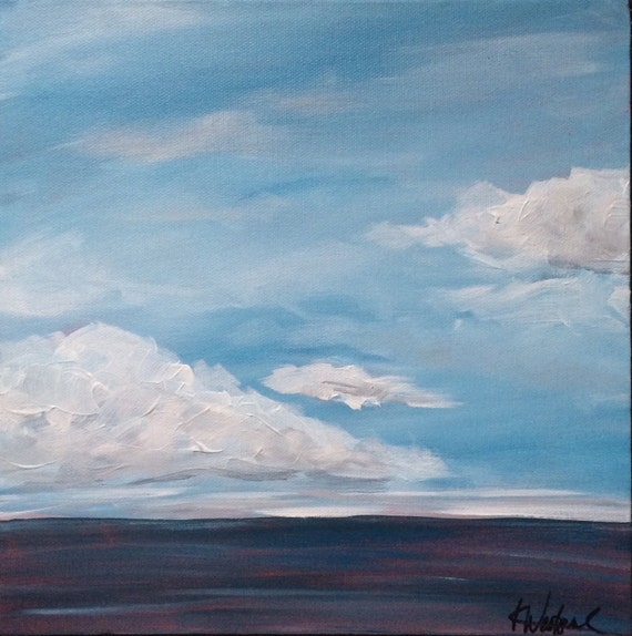 www.etsy.com/listing/215589429/on-the-coast-10x10-original-acrylic