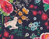 Fanciful Fabrics