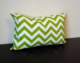 Decorative Pillow Cover, Lumbar Pillow Cover,12x16,12x18,12x20, Lumbar Cover, Accent Pillow, Throw Pillow, Sofa Pillow