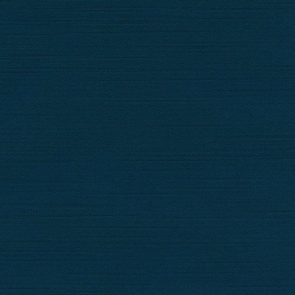 Peacock Blue Velvet Upholstery Fabric - Solid Color Velvet ...