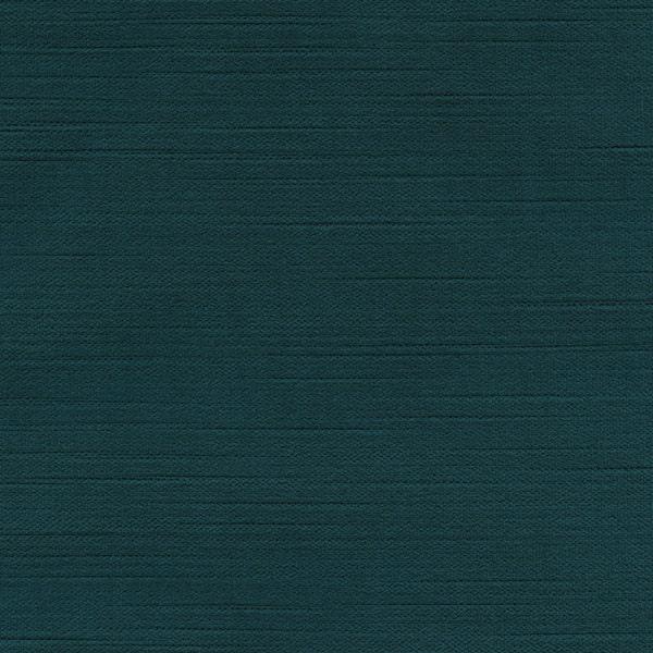 Teal Velvet Upholstery Fabric Solid Color Velvet For