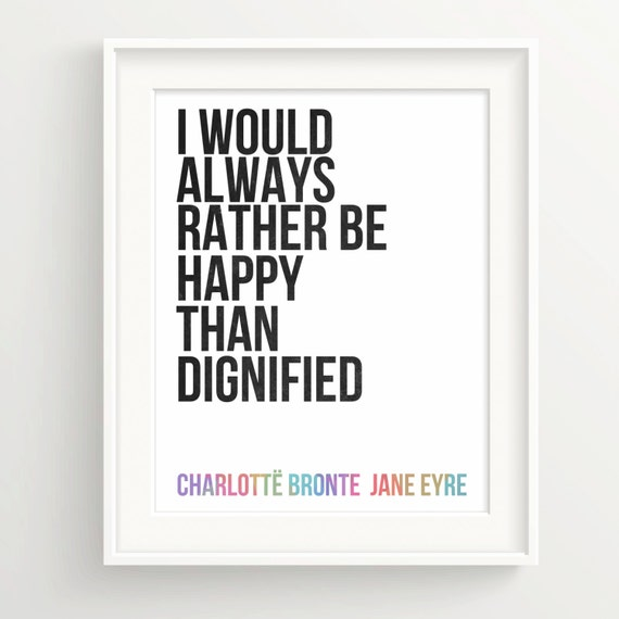 feminism in jane eyre novel A teacher's guide to the signet classics edition of charlotte brontë's jane eyre 3 introduction jane eyre is a victorian novel that will enable students to.