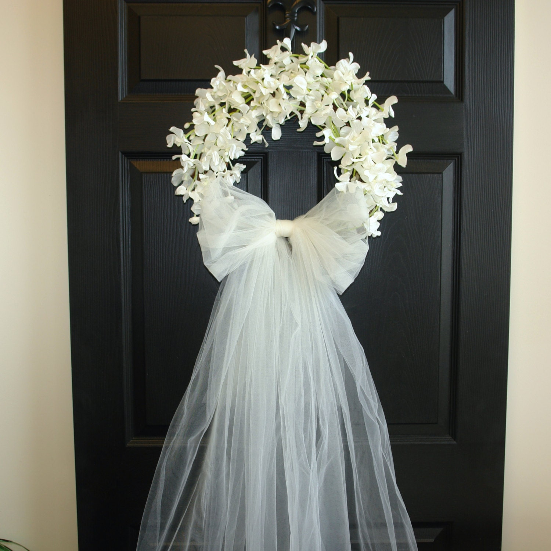 Wedding Door Decorations Ideas: First Communion Wreath Wedding Wreaths Front Door Wreaths
