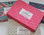 DIY Lip Balm Kit- Choose a Flavour